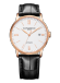 Classima 10271 Watch for men | Check Prices on Baume & Mercier - Front