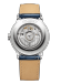 Classima 10272 Watch for men | Check Prices on Baume & Mercier Back -