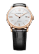 Classima 10271 Watch for men | Check Prices on Baume & Mercier Top -