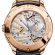 Clifton 10306 Watch for men | Check Prices on Baume & Mercier Close-Up -