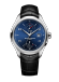 Clifton 10316 Watch for men | Check Prices on Baume & Mercier Front -