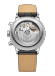 Classima 10373 Watch for men | Check Prices on Baume & Mercier Back -