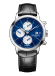 Classima 10373 Watch for men | Check Prices on Baume & Mercier - Front