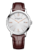 Classima 10415 Watch for men | Check Prices on Baume & Mercier Front -