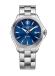 Clifton Club 10413 Watch for men | Check Prices on Baume & Mercier Front -