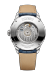 Clifton 10448 Watch for men | Check Prices on Baume & Mercier Back -
