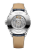 Clifton 10449 Watch for men | Check Prices on Baume & Mercier Back -