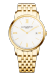 Special Classima 10349 Watch for men | Check Prices on Baume & Mercier - Front