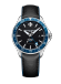 Clifton Club 10486 Watch for men | Check Prices on Baume & Mercier Front -
