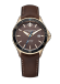 Clifton Club 10501 Watch for men | Check Prices on Baume & Mercier Front -