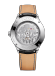 Clifton Baumatic 10467 Watch for men | Check Prices on Baume & Mercier Back -
