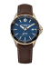 Clifton Club 10502 Watch for men | Check Prices on Baume & Mercier alternative -