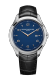 Clifton 10420 Watch for men | Check Prices on Baume & Mercier Front -