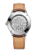 Clifton Baumatic 10519 Watch for men | Check Prices on Baume & Mercier Back -