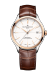 Clifton Baumatic 10519 Watch for men | Check Prices on Baume & Mercier Front -