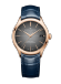 Clifton Baumatic 10584 Watch for men | Check Prices on Baume & Mercier Front -
