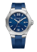Riviera 10619 Watch for men | Check Prices on Baume & Mercier Front -
