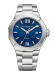 Riviera 10620 Watch for men | Check Prices on Baume & Mercier Front -