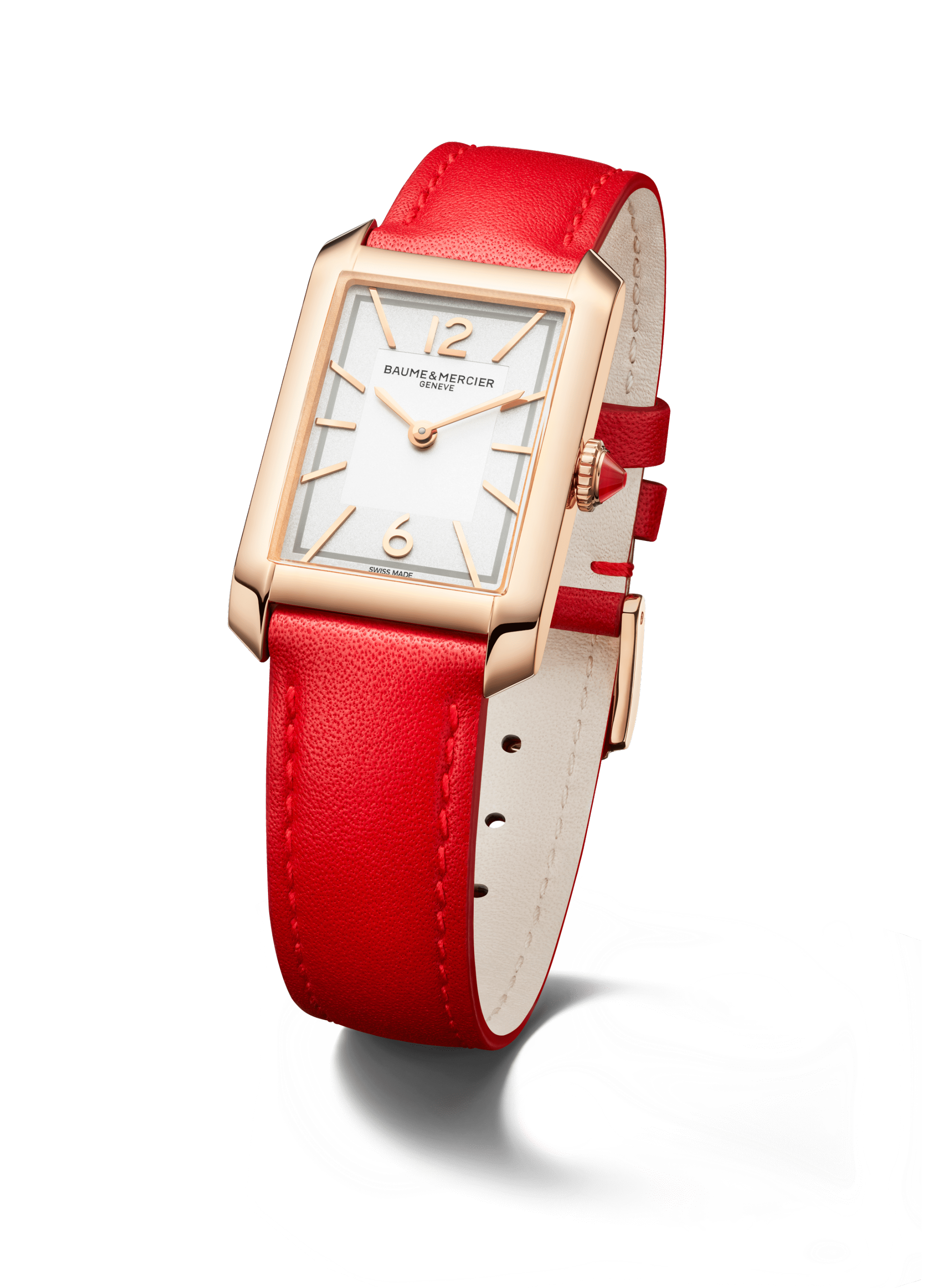 Hampton 10628 Watch for ladies | Check Prices on Baume & Mercier alternative -